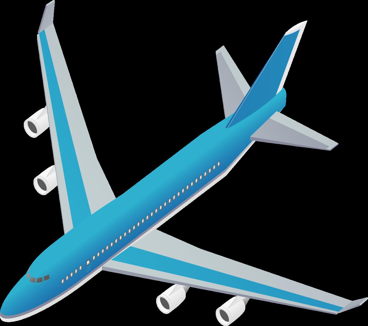 самолеты детские рисунки
