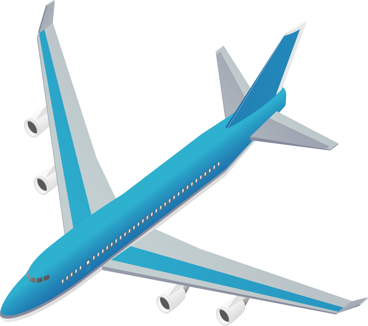 C:\Users\BOSS\Desktop\ФОТО ВАЖНО\airplane15.png