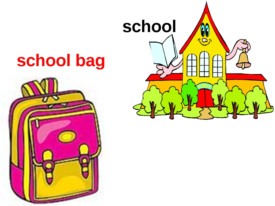 school school bag