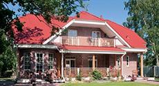 http://www.beautiful-houses.ru/upload/iblock/557/red-lit.jpg