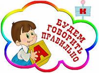 hello_html_m52276e79.png