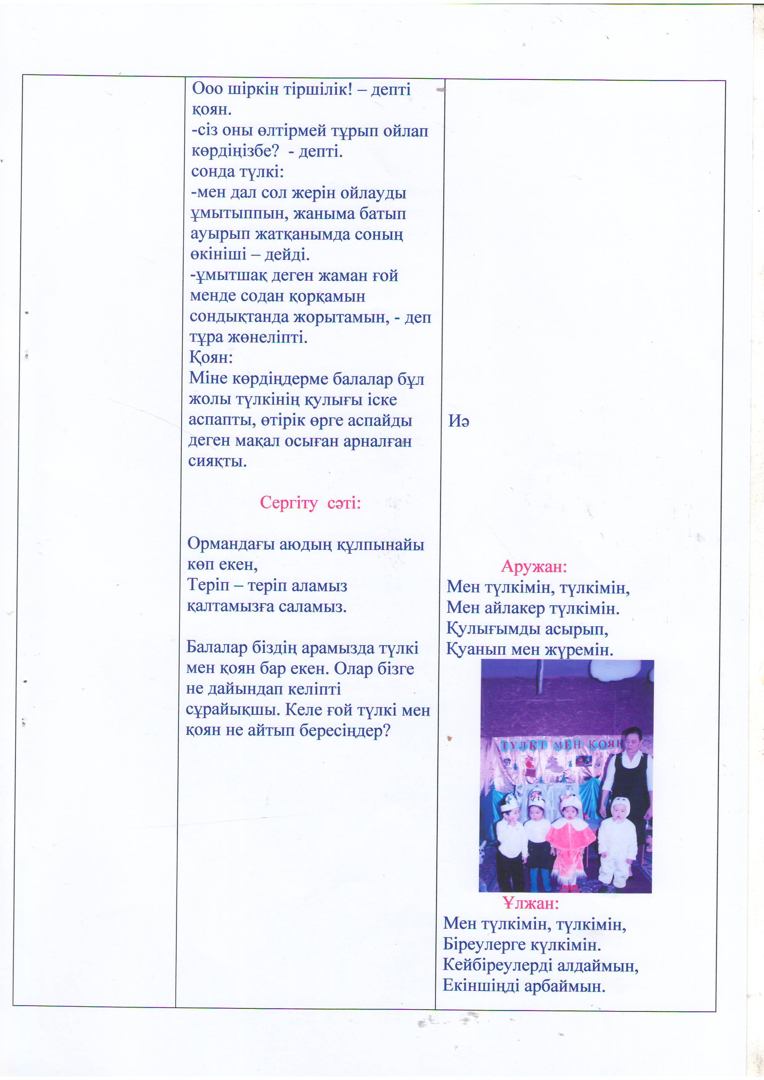 C:\Users\Ernur\Music\Desktop\2002-05-29\Сканировать10003.JPG