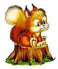 squirrel021