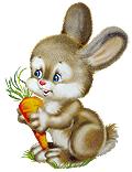 hare022