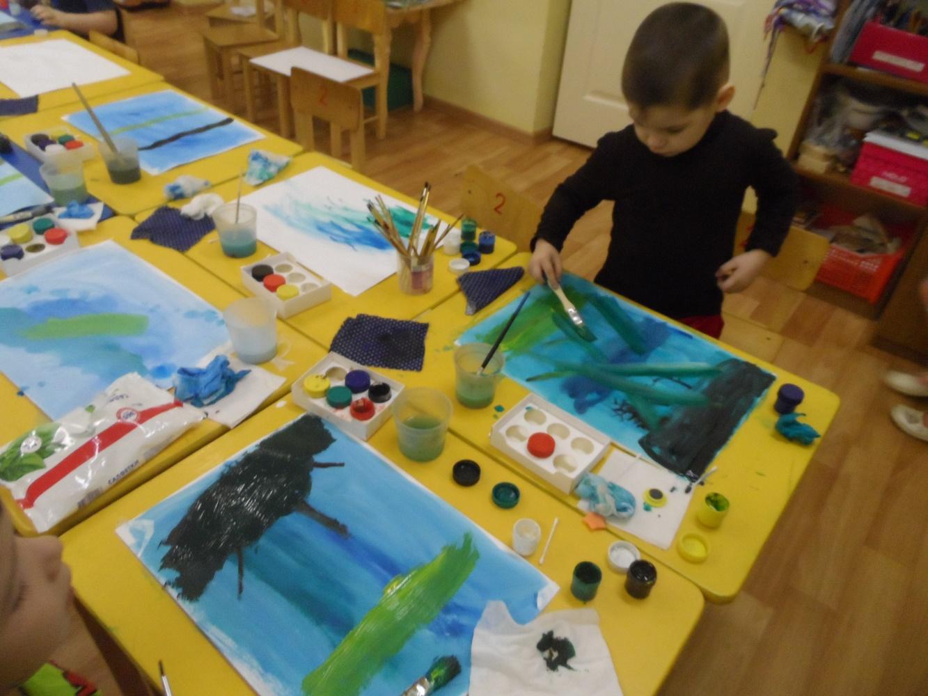 C:\Users\лена\Desktop\папка детсад с рабочего стола\детский сад\проект маршака\фото по проекту Маршак\SAM_4115.JPG