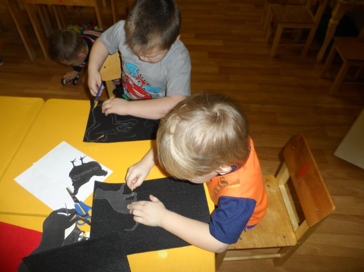 C:\Users\лена\Desktop\папка детсад с рабочего стола\детский сад\проект маршака\фото по проекту Маршак\SAM_4107.JPG