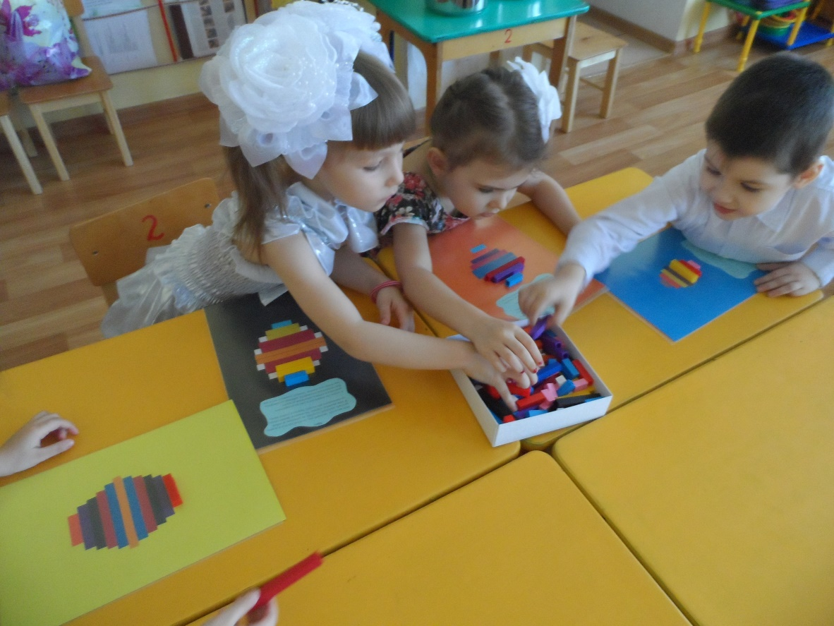 F:\детский сад\маршак\мнемотаблицы\фото по мнетаблицам\SAM_4540.JPG