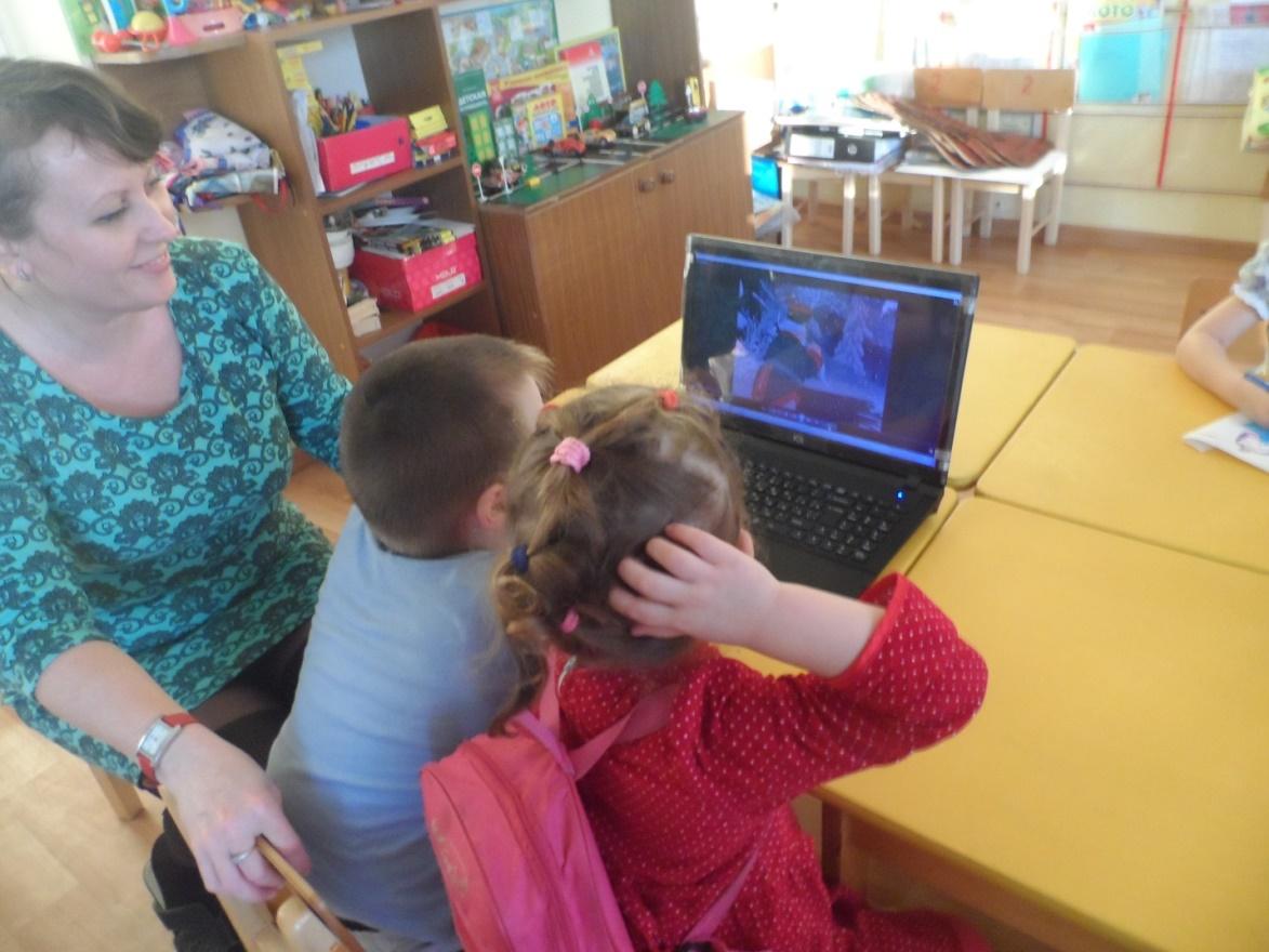C:\Users\лена\Desktop\папка детсад с рабочего стола\детский сад\проект маршака\фото по проекту Маршак\SAM_4127.JPG