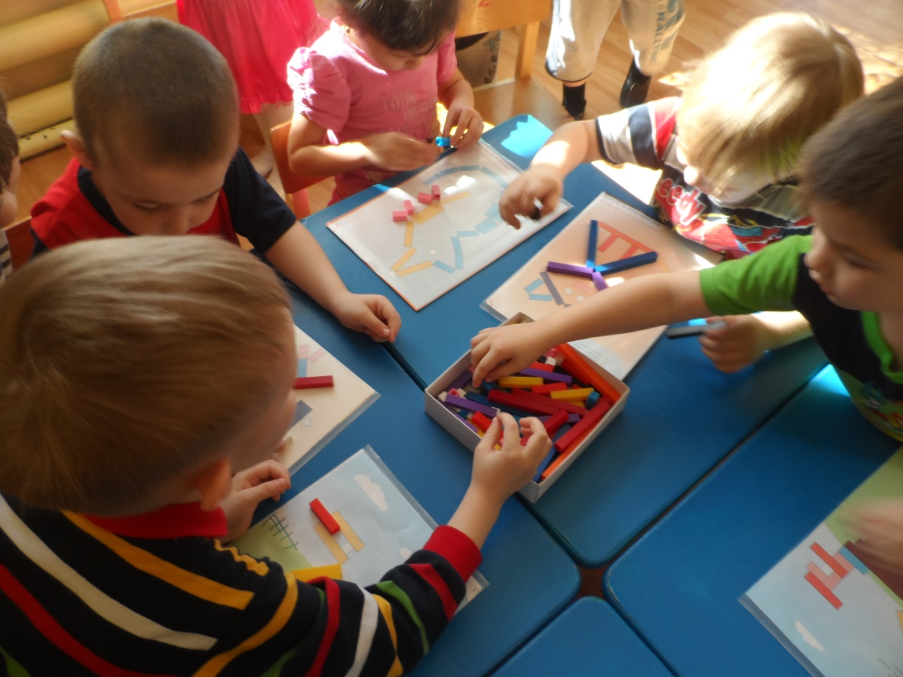 C:\Users\лена\Documents\Детский сад\папка детсад с рабочего стола\детский сад\педчтения\фото для педчтений\SAM_4631.JPG