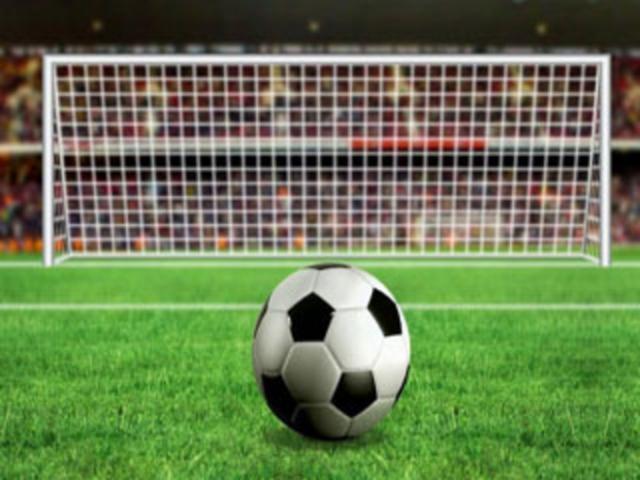 dante_23 - Самые богатые футбольные клубы мира