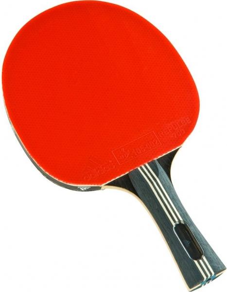 Теннисная ракетка ADIDAS Tour carbon AGF-10404 купить оптом, для фитнес клубов и тренажерных залов.