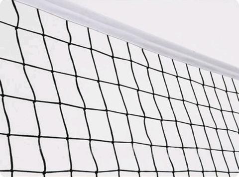 Сетка волейбольная c тросом: цены, фото, отзывы, купить Сетка волейбольная c тросом в Киеве