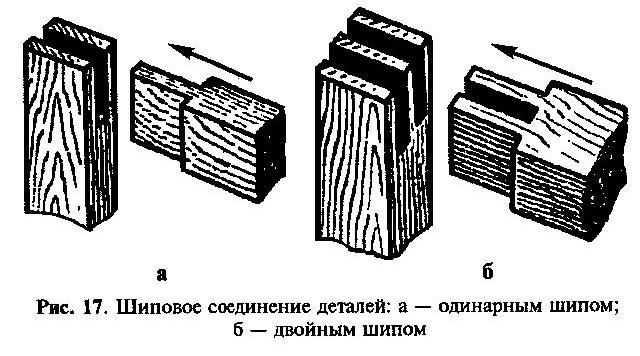 H:\Documents and Settings\Администратор\Local Settings\Temporary Internet Files\Content.Word\п 094.jpg