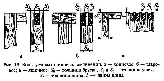 H:\Documents and Settings\Администратор\Local Settings\Temporary Internet Files\Content.Word\п 096.jpg