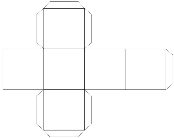 C:\Users\777\Desktop\cube6yr.JPG