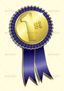 C:\Users\Fujitsu\Downloads\1st-Place-Medal.jpg