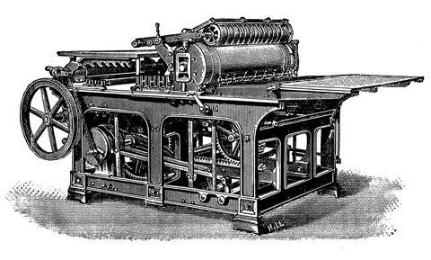 http://bit.do/images/go2do-url-compressor-engine.jpg