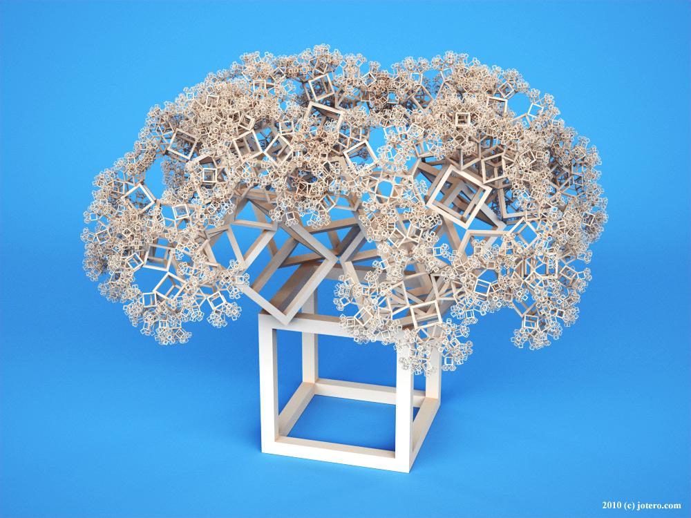 http://www.jotero.com/bilder/maxwell/maxwell_v_1_7_1/pythagoras_tree_00.jpg