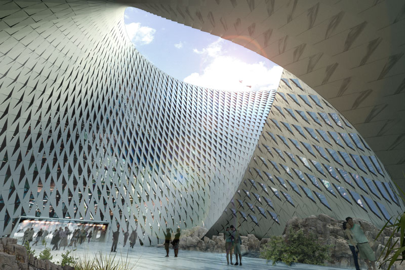 http://archleague.org/main/wp-content/uploads/2009/12/BIG-Astana-National-Library_Rendering-By-BIG_02.jpg