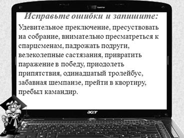 hello_html_f1f5c2e.png