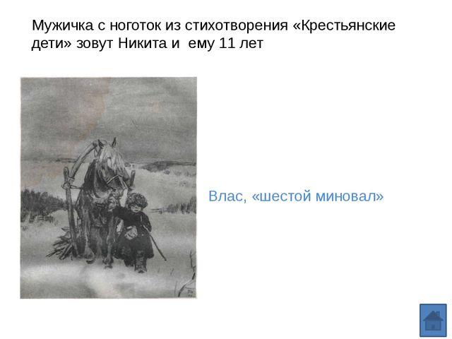 «Убедительно тебя прошу, милый Некрасов, не печатать этой статьи, она, кроме...