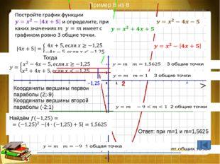 Источники изображений http://psychology.careeredublogs.com/files/2010/02/scho