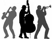 http://3.bp.blogspot.com/-PK1U1omWhTE/VV8jttpf63I/AAAAAAAAE24/k_hjWEzIuK0/s200/festival-populjarnojj-i-dzhazovojj-muzyki-1181.jpeg