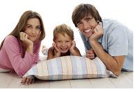 http://4.bp.blogspot.com/-0nayZfeUx14/VWCumw1emXI/AAAAAAAAE3c/5MwnO7uQJOQ/s200/__FS__family.jpg