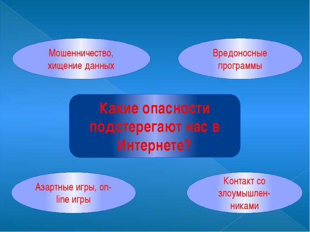 Вопрос 1 ВысококвалифицированныйIT-специалист, человек, который понимает то...