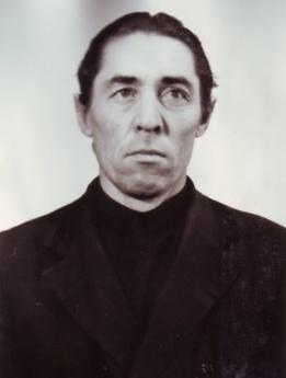Богданов АС