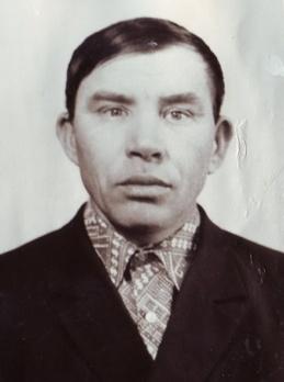 Долганов ИП