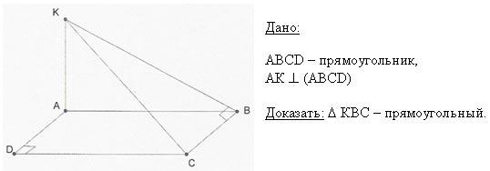 http://festival.1september.ru/articles/600961/img6.jpg