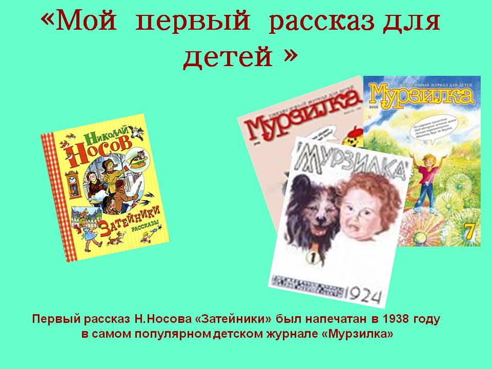 http://edeign.com/images/549761d8baeb8.jpg