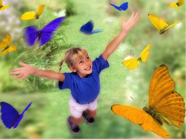 Дошкольный возраст – период познания мира человеческих отношений, различных в...