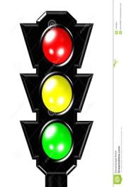 http://thumbs.dreamstime.com/z/3d-traffic-light-7785864.jpg
