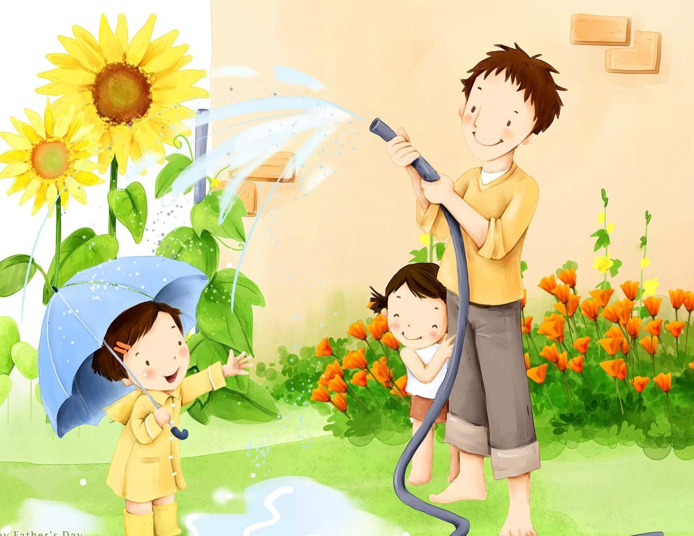 25_06_2008_0921591001214409650_happy_fatherss_day