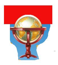 C:\Documents and Settings\User\Рабочий стол\Жас географтардың Жер шарына саяхаты\глобус.png