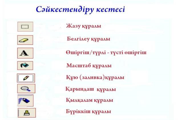 Тапсырма1-1.jpg