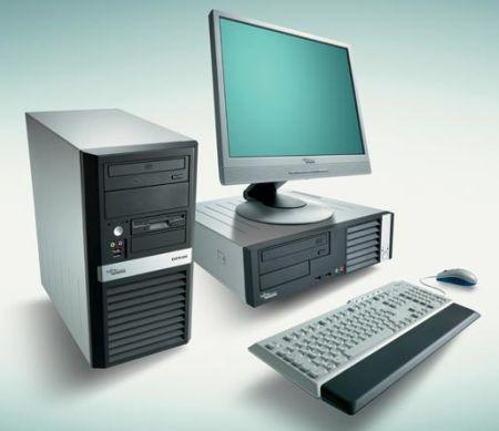 C:\Users\user\Desktop\Почта\2.jpg