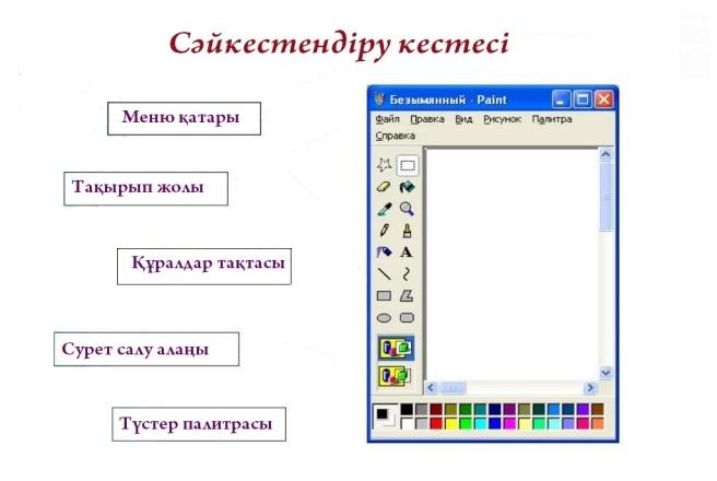 Тапсырма1-2.jpg