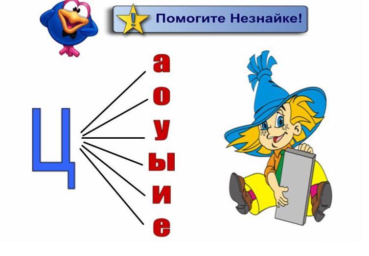 hello_html_m2b9b91d7.jpg