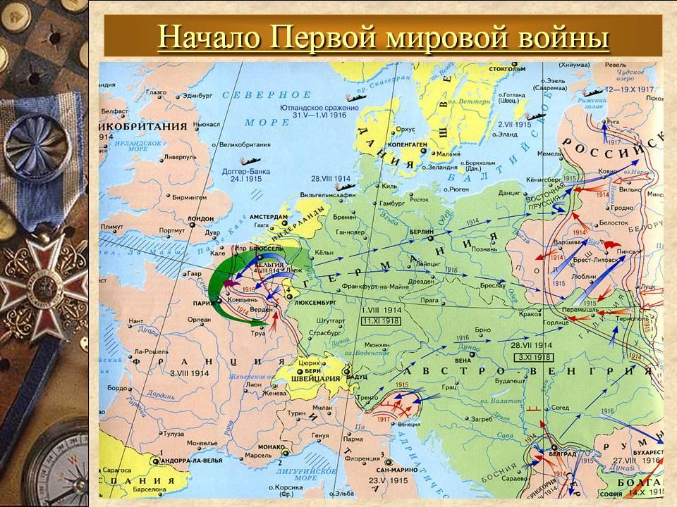 История россии первая половина 20 века контрольная работа 777