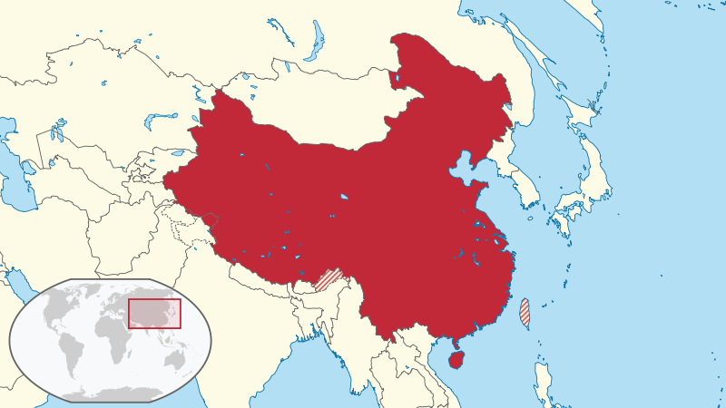 800px-China_in_its_region_(claimed_hatched)
