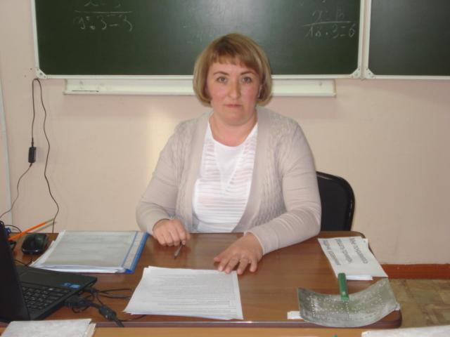 E:\Антонова Е.Г., фото\DSC00854.JPG