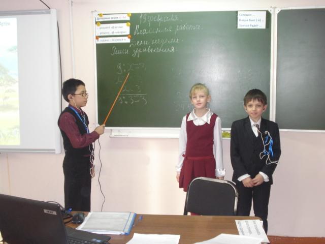 E:\Антонова Е.Г., фото\DSC00850.JPG