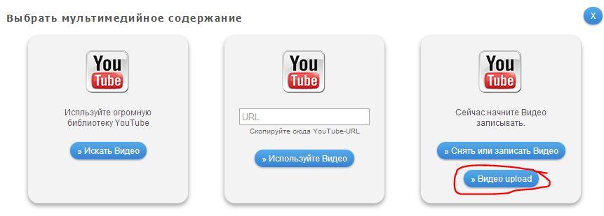 C:\Users\Raybook\Desktop\67.JPG
