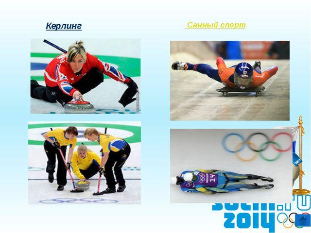 Биатлон Лыжные гонки Лыжное двоеборье