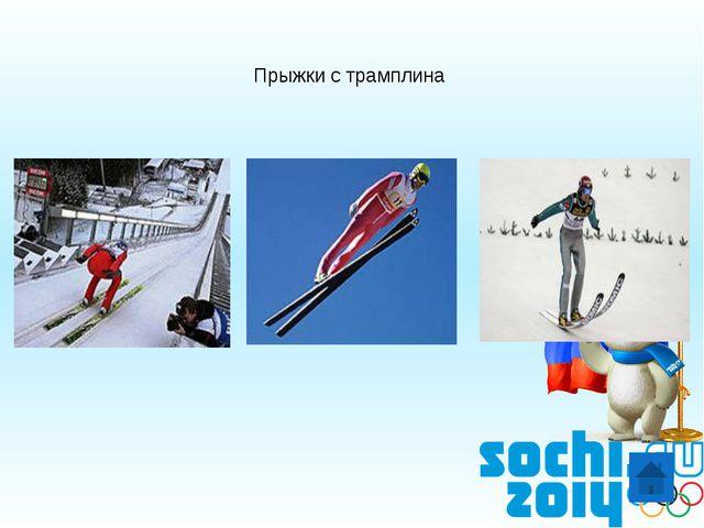 По результатам олимпийских игр Россия заняла I место 13 золотых медалей 11...