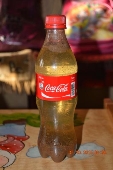 D:\Фариза\Кока-кола\Фото\_DSC4226.JPG