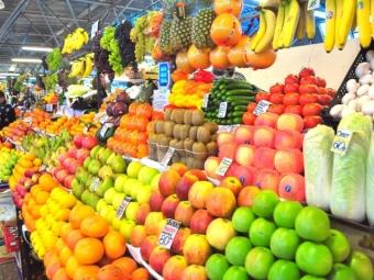 C:\Users\User\Desktop\Саше\4 класс\магазин\фрукты,овощи.jpg